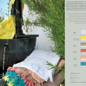Пляжное полотенце Buldans Harman 100×180