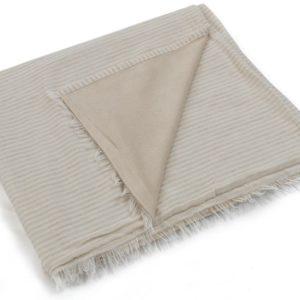 Банное полотенце Buldans Trendy Bej 90×150