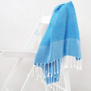Пляжное полотенце Irya BAHAMA MAVI 90×170