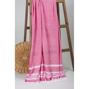 Пляжное полотенце Barine Pastemal Recyclered 90×165