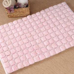 Набор ковриков для ванной Irya НАБОР BUBBLE 70×110, 40×60