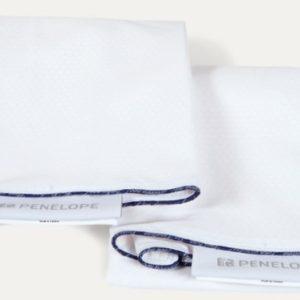Наволочка Penelope Thermocool 50×70