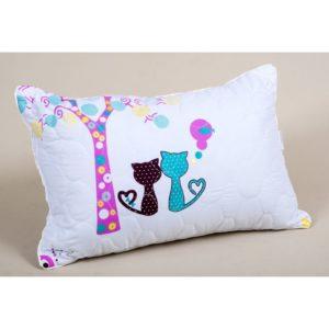 Детская подушка Lotus Kitty  (4478) Украина