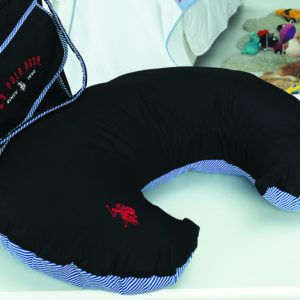 Подушка для беременных U.S. Polo Assn Naples