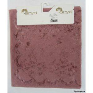 Коврик Arya 70x120 Bahar Розовый Розовый (TR1001012-1)