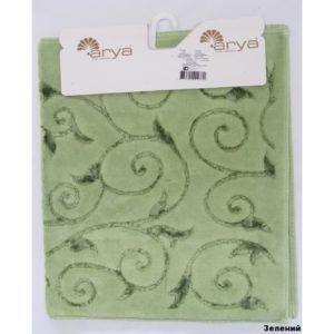 Коврик Arya 70x120 Sarmasik Зеленый Зеленый (1380051-2)