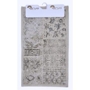 Набор ковриков Arya 60×100 Eskitme Серый