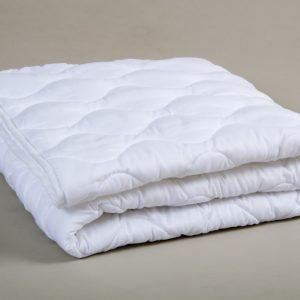Детское одеяло Lotus Comfort Bamboo Light 95×145