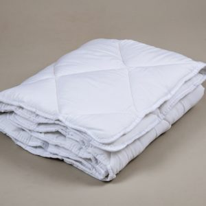Детское одеяло Lotus Soft Fly 95×145