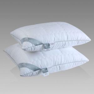 Подушка Arya Comfort 70×70