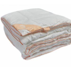 Одеяло Arya Nano