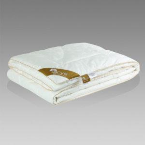 Одеяло Arya Exclusive Line Bamboo-Kun 195×215