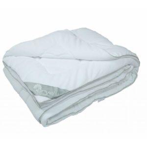 Одеяло Arya Pure Line Sophie 155×215