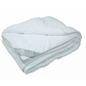 Одеяло Arya Pure Line Sophie 155x215 (TR1001144) Белый Турция