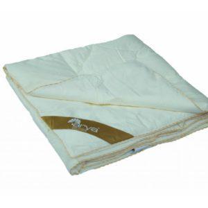Одеяло детское Arya Pure Line Bamboo-Kun Baby 95x145 (TR1001158) Кремовый Турция