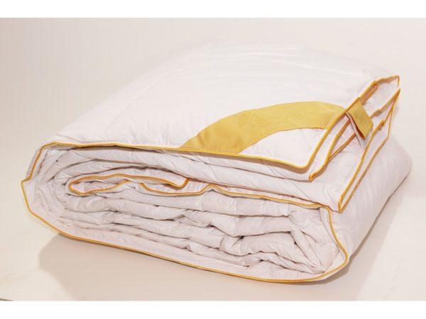 Одеяло Arya Natural Line Selvina  (TR1001150) Белый Турция