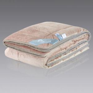 Одеяло Arya Pure Line Sophie Pink
