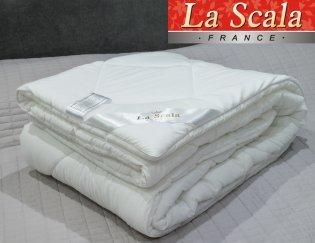 Одеяло La Scala OHL