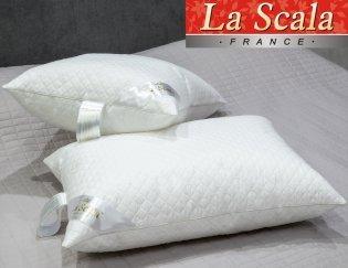 Подушка 50×70 La Scala PHL