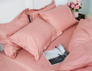 La Scala постельное белье сатин