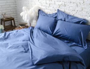 постельное белье La Scala сатин