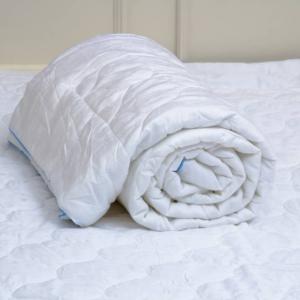 Одеяло Arya Pure Line Tencel  (TRK111000016849) Белый Турция