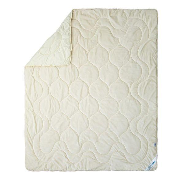 Двустороннее одеяло SoundSleep Cute 200x220(MG_91245943)Белый
