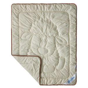 Детское одеяло SoundSleep Soft Dreams 110×140