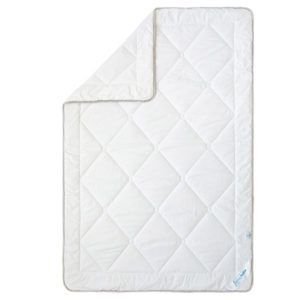 Одеяло демисезоннное SoundSleep Idea (MG_91030907)Белый