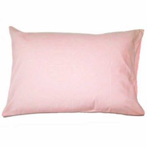 Комплект наволочек SoundSleep 155pink  (MG_92256385) Розовый