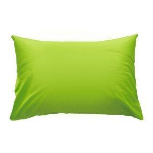 Наволочки 2 (шт.) SoundSleep Ran-128 Green (MG_91869392)Зеленый