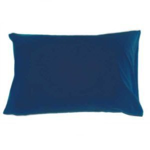 Наволочки 2 шт. SoundSleep darkblue 183 (MG_92255388)Синий