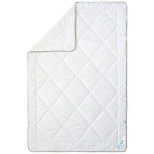 Одеяло облегченное SoundSleep Idea