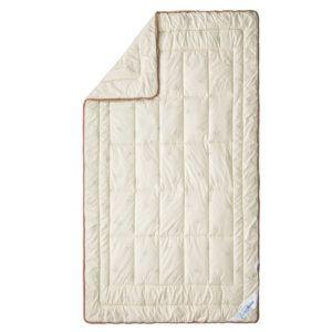 Одеяло шерстяное SoundSleep Soft Dreams