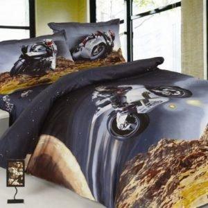 Подростковое постельное белье Valtery DS-10 160×220