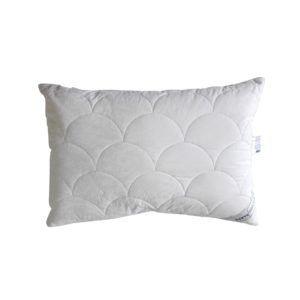 Подушка SoundSleep Lovely (MG_91246537)Белый
