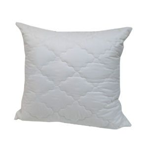 Подушка антиаллергенная SoundSleep Homely