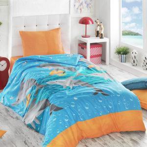 Постельное белье Anatolia 8662-01 160х220