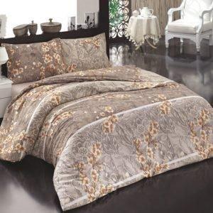 Постельное белье Anatolia 9425-01 200×220