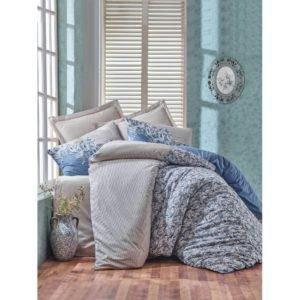 Постельное белье Cotton Box ELISA BEJ 200×220