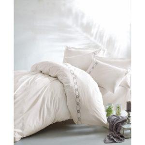 Постельное белье Cotton Box RAMENS 200×220