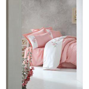 Постельное белье Cotton Box SANTE PUDRA 200×220