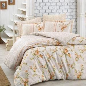 Постельное белье Halley Home Juan v1 200×220