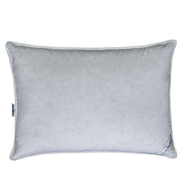 Пуховая подушка SoundSleep Air 70x70(MG_91034721)Белый