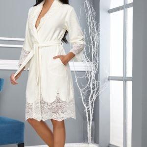 f89e07941ca7 Домашний текстиль в Украине от постельного белья до полотенец ...