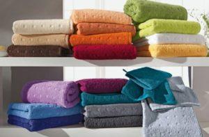 Полотенце купить махровые полотенца киев, Украина