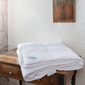 Одеяло антиаллергенное Othello  Aria  (sv-2000022180917-v) Белый фото