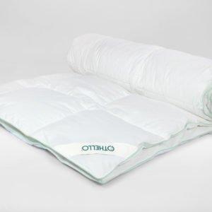 Одеяло антиаллергенное Othello  Coolla  (sv-2000022092371-v) Белый фото