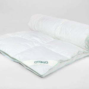 Одеяло антиаллергенное Othello  Coolla