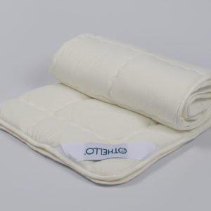 Одеяло антиаллергенное Othello  Cottonflex cream